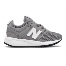 247 Classic by New Balance