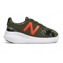 FuelCore Coast  v3 by New Balance in Knoxville TN