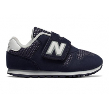 Hook and Loop 373 by New Balance