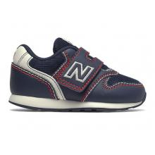 996 by New Balance