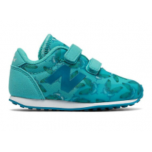 410 Hook and Loop by New Balance