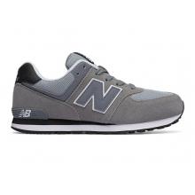 574 New Balance by New Balance
