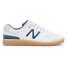 Audazo  v4 Control JNR IN by New Balance