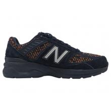 990 v5 by New Balance