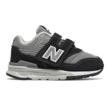 Hook and Loop 997H by New Balance