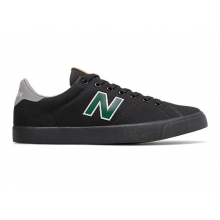 All Coasts 210 Men's Skate Shoes by New Balance