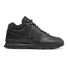 574 Mid by New Balance