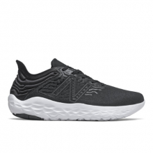 Fresh Foam Beacon v3 Men's Neutral Cushioned Shoes by New Balance in Colorado Springs CO