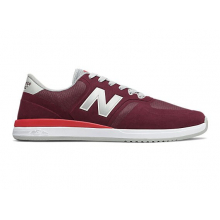 Numeric 420 by New Balance