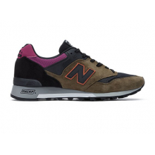 Made in UK 577 by New Balance