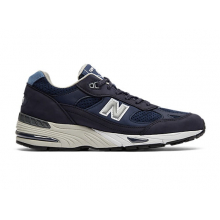 Made in UK 991 by New Balance in Lieusaint France