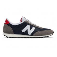 410 70s Running by New Balance