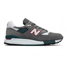 998 New Balance by New Balance