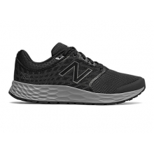 Fresh Foam 1165 by New Balance in Fort Collins CO
