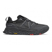 Fresh Foam Hierro  v5 GTX Men's Shoes by New Balance in Toronto ON