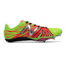 SD100 Spike by New Balance