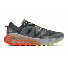 Fresh Foam More Trail v1 Men's Trail Running Shoes by New Balance in Wexford PA