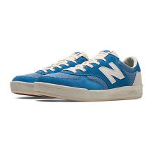 New Balance 300 Vintage Mens Court Classics Shoes - Products