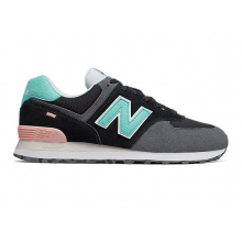574 Marbled Street by New Balance