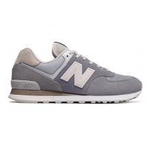 574 Retro Surf by New Balance in Orange Park FL