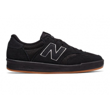300 Suede by New Balance