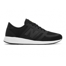 420 Re-Engineered by New Balance