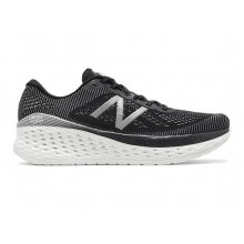 Fresh Foam More Men's Performance Shoes by New Balance in Highland Park IL