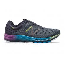 NYC Marathon 860 v10 by New Balance