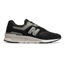 997H by New Balance in Orland Park IL