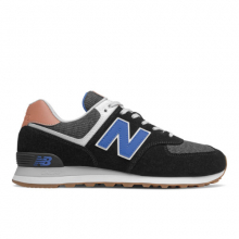 574 Men's Classic Sneakers Shoes by New Balance in Victoria BC