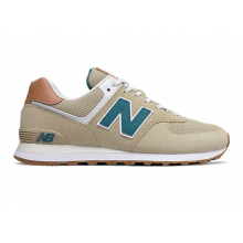 574 Men's Classic Sneakers Shoes by New Balance in Cherry Hill NJ