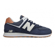 574 Men's Classic Sneakers Shoes by New Balance in Little Rock AR