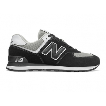 574 Men's Ship From US Shoes by New Balance in Greenville SC