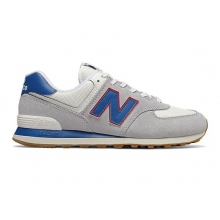 574 Essentials by New Balance in Knoxville TN