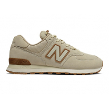 574 Premium Outdoors by New Balance in London Great Britain