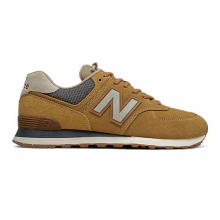 574 Premium Outdoors by New Balance in Tulsa OK
