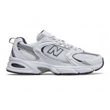 530 by New Balance in Lieusaint France