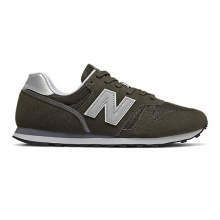 373 by New Balance in Paris France