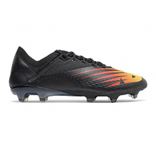 Furon  v6 Pro FG Rise and Reign by New Balance