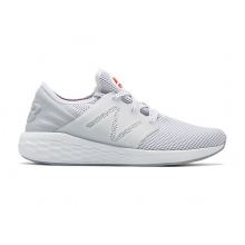Fresh Foam Cruz  v2 Sport by New Balance in Orange Park FL