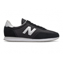 720 by New Balance in Lieusaint France