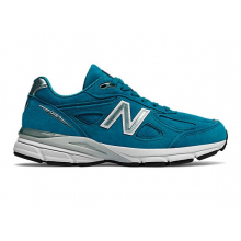 Made in US 990 v4 by New Balance in Highland Park IL