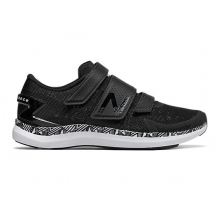 New Balance Nbcycle Wx09 Womens Cycling
