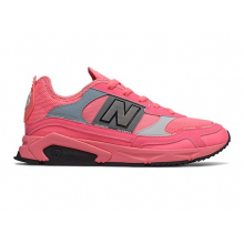 X-Racer by New Balance