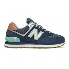 574 Women's Running Classics Shoes by New Balance in Edmond OK