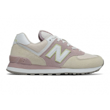 574 by New Balance in Boise ID