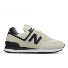 574 by New Balance in Franklin TN
