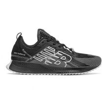 FuelCell Echolucent by New Balance