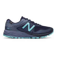 910 v4 Trail GTX by New Balance