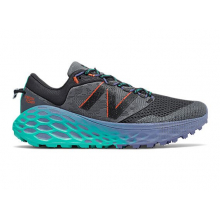 Fresh Foam More Trail  v1 Women's Trail Running Shoes by New Balance in Colorado Springs CO